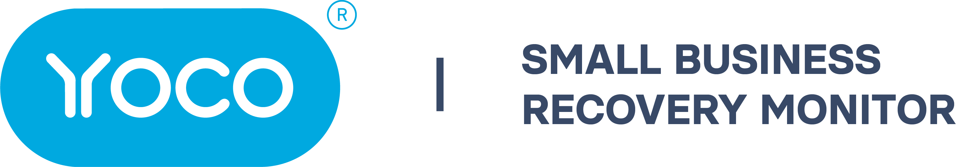 http://Yoco_small_business_recovery_logo@4x-8