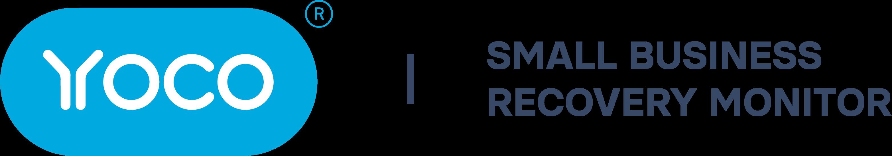 Yoco_small_business_recovery_logo@4x-8