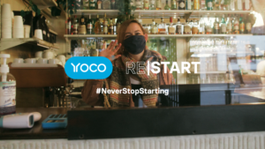 yoco-restart-1200x675