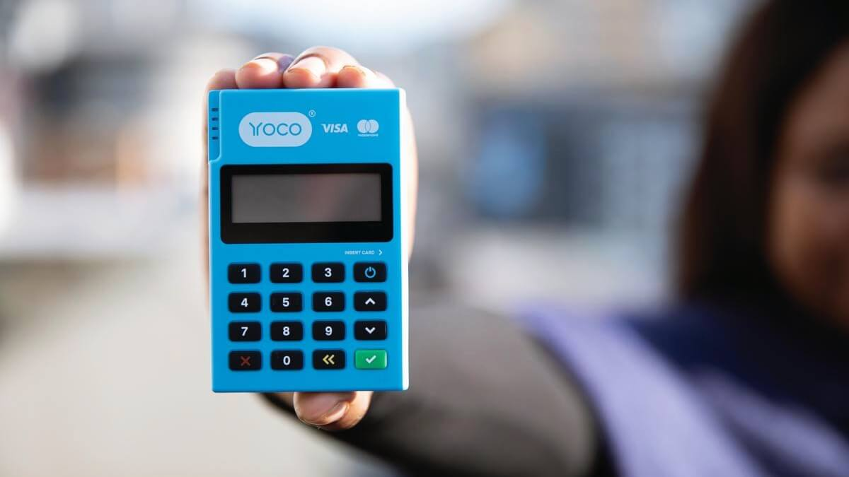 yoco-accepting-card-payments-1200x675