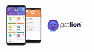 getlion-mathew-marsden