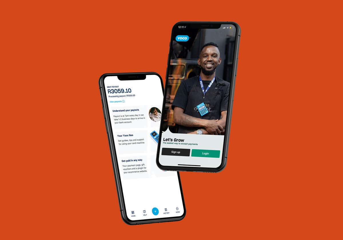 yoco-brand-refresh-app