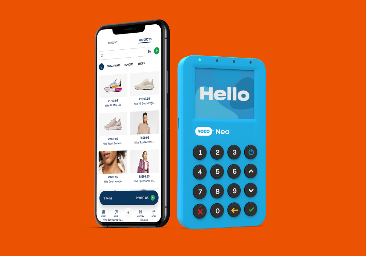 yoco-brand-refresh-app-neo
